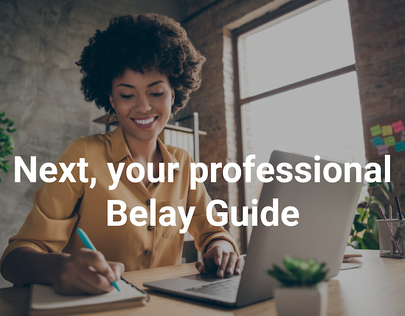 for individuals__for individs pg_next your prof belay guide