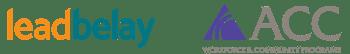 lb—acc logos side by side-01-1