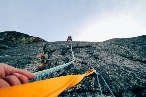 rock-climbing-1283693_1920